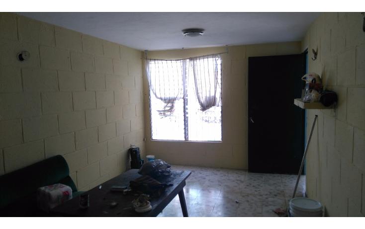 Foto de casa en venta en  , residencial del norte, m?rida, yucat?n, 1744303 No. 11