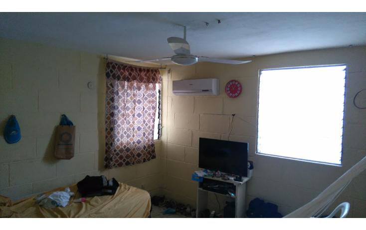 Foto de casa en venta en  , residencial del norte, m?rida, yucat?n, 1744303 No. 12