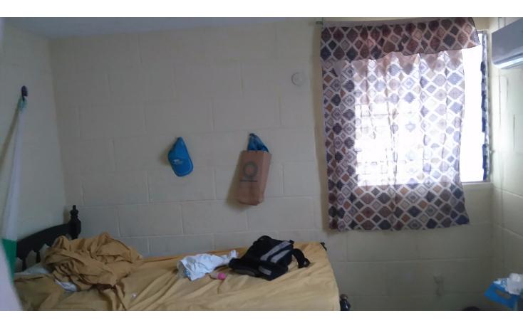 Foto de casa en venta en  , residencial del norte, m?rida, yucat?n, 1744303 No. 13