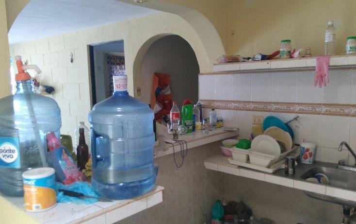 Foto de casa en venta en, residencial del norte, mérida, yucatán, 1744303 no 15