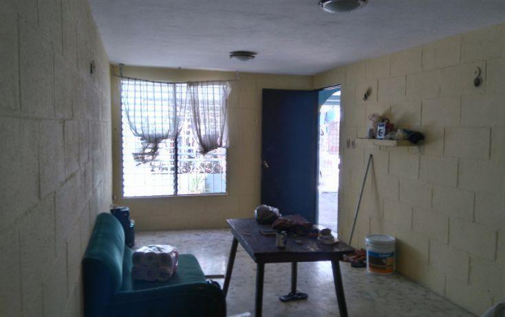 Foto de casa en venta en, residencial del norte, mérida, yucatán, 1744303 no 16