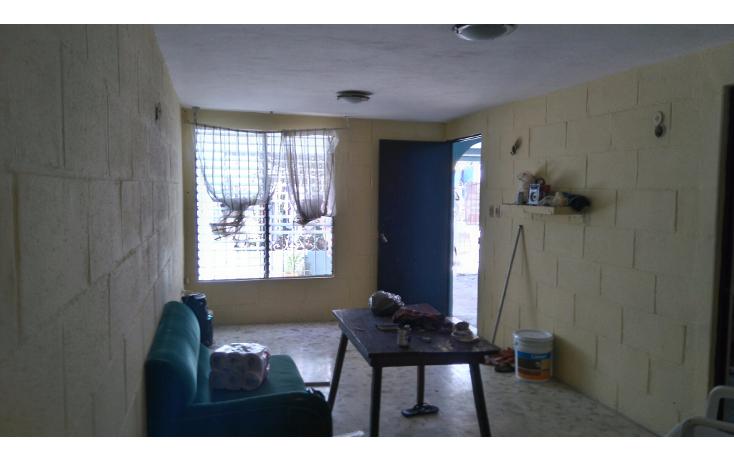 Foto de casa en venta en  , residencial del norte, m?rida, yucat?n, 1744303 No. 16