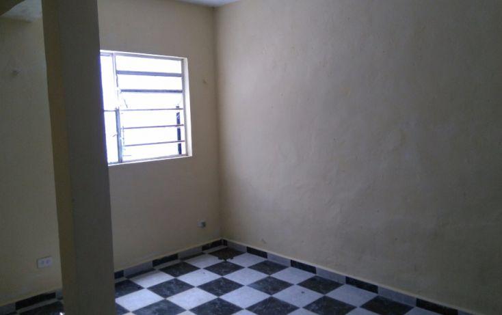 Foto de casa en venta en, residencial del norte, mérida, yucatán, 1744303 no 18