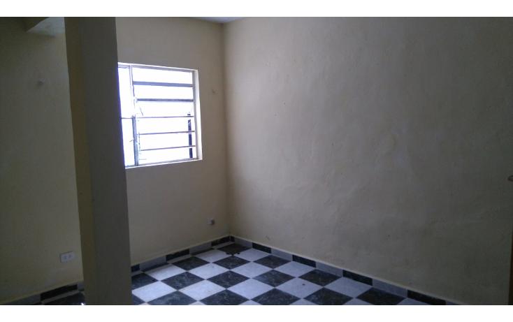 Foto de casa en venta en  , residencial del norte, m?rida, yucat?n, 1744303 No. 18
