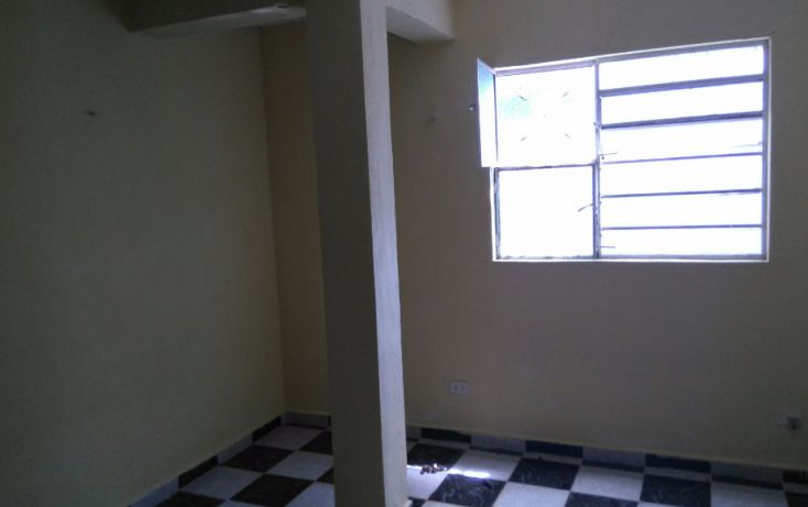 Foto de casa en venta en, residencial del norte, mérida, yucatán, 1744303 no 19