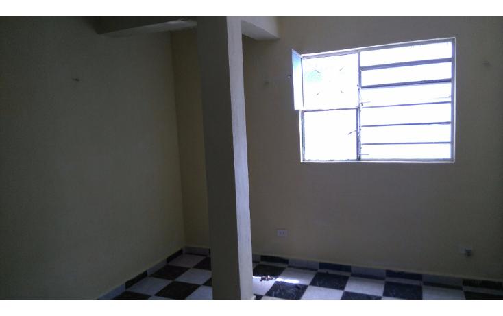 Foto de casa en venta en  , residencial del norte, m?rida, yucat?n, 1744303 No. 19