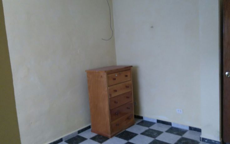Foto de casa en venta en, residencial del norte, mérida, yucatán, 1744303 no 20