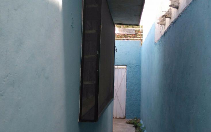 Foto de casa en venta en, residencial del norte, mérida, yucatán, 1744303 no 21