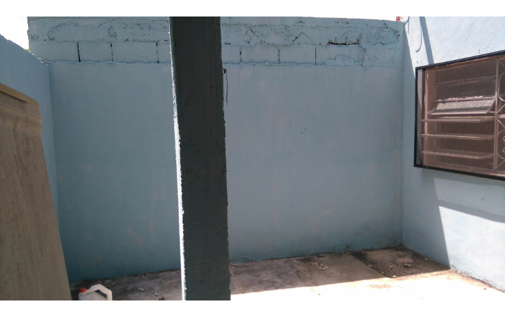 Foto de casa en venta en  , residencial del norte, m?rida, yucat?n, 1744303 No. 22