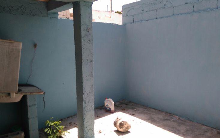 Foto de casa en venta en, residencial del norte, mérida, yucatán, 1744303 no 23