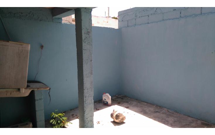 Foto de casa en venta en  , residencial del norte, m?rida, yucat?n, 1744303 No. 23