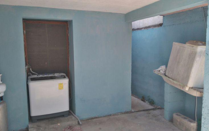 Foto de casa en venta en, residencial del norte, mérida, yucatán, 1744303 no 24