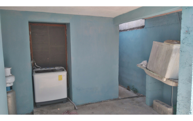 Foto de casa en venta en  , residencial del norte, m?rida, yucat?n, 1744303 No. 24