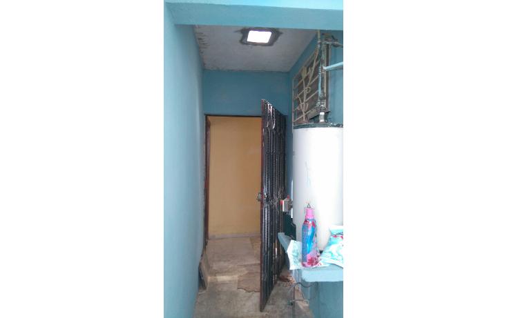 Foto de casa en venta en  , residencial del norte, m?rida, yucat?n, 1744303 No. 25