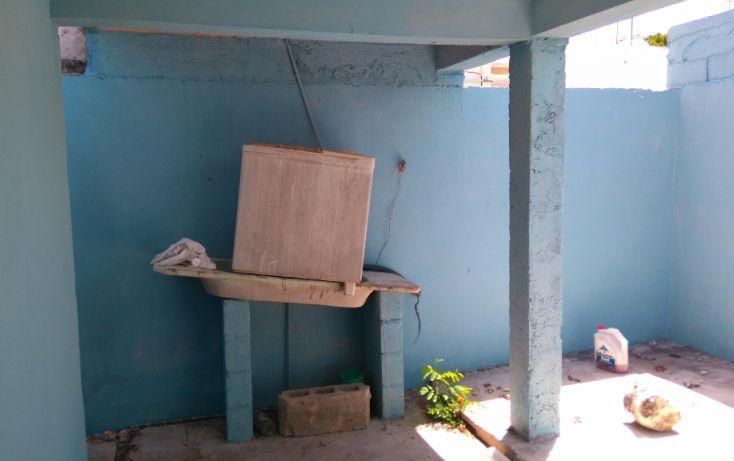 Foto de casa en venta en, residencial del norte, mérida, yucatán, 1744303 no 26