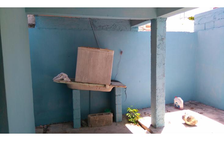 Foto de casa en venta en  , residencial del norte, m?rida, yucat?n, 1744303 No. 26