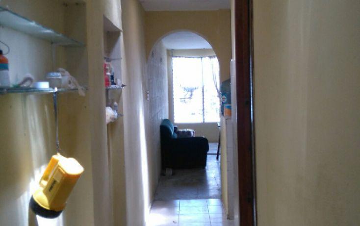 Foto de casa en venta en, residencial del norte, mérida, yucatán, 1744303 no 27