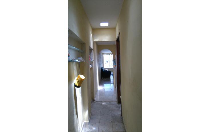 Foto de casa en venta en  , residencial del norte, m?rida, yucat?n, 1744303 No. 27