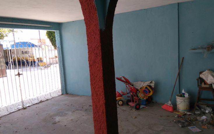 Foto de casa en venta en, residencial del norte, mérida, yucatán, 1744303 no 28