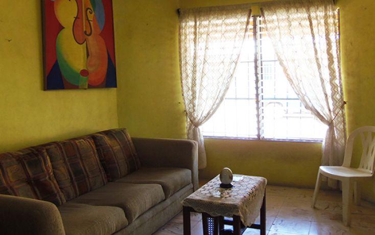 Foto de casa en venta en, residencial del norte, mérida, yucatán, 1973348 no 03