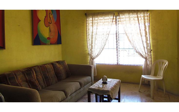 Foto de casa en venta en  , residencial del norte, mérida, yucatán, 1973348 No. 03