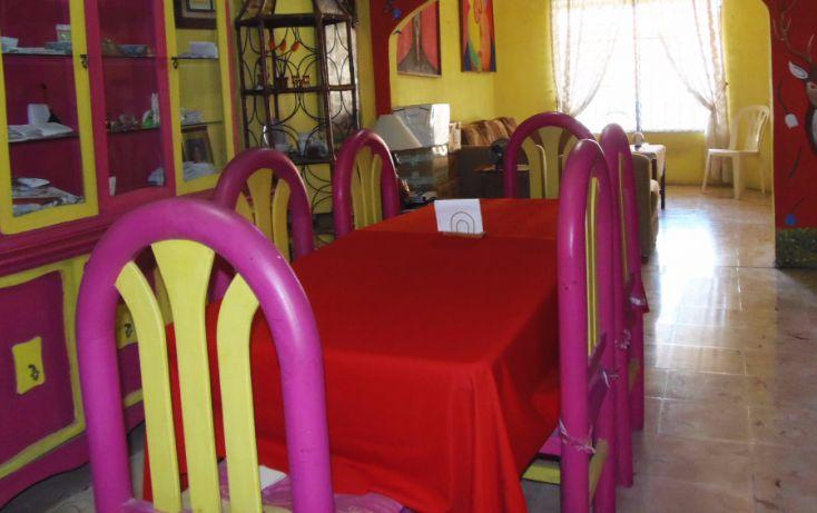 Foto de casa en venta en, residencial del norte, mérida, yucatán, 1973348 no 05