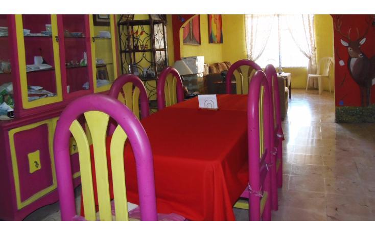 Foto de casa en venta en  , residencial del norte, mérida, yucatán, 1973348 No. 05