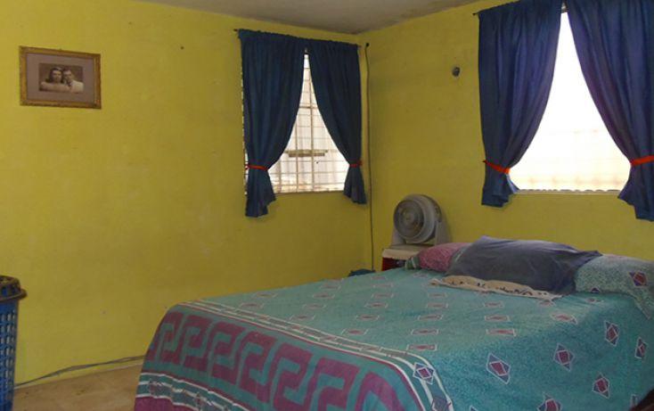 Foto de casa en venta en, residencial del norte, mérida, yucatán, 1973348 no 06