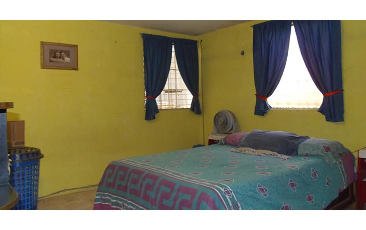 Foto de casa en venta en  , residencial del norte, mérida, yucatán, 1973348 No. 06