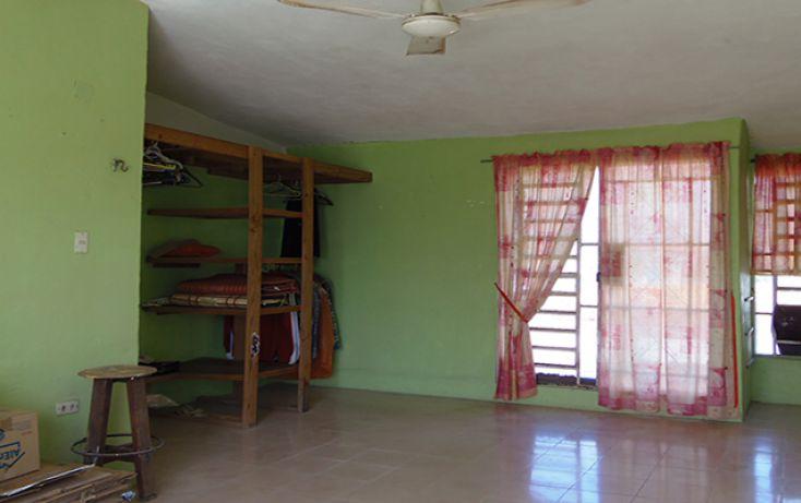 Foto de casa en venta en, residencial del norte, mérida, yucatán, 1973348 no 07