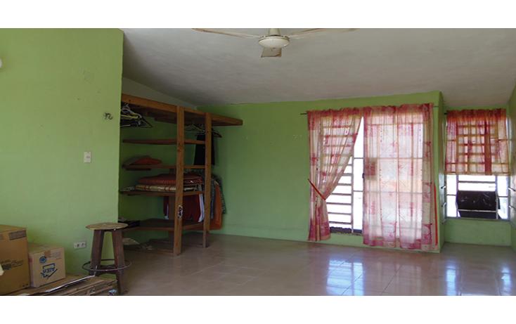 Foto de casa en venta en  , residencial del norte, mérida, yucatán, 1973348 No. 07