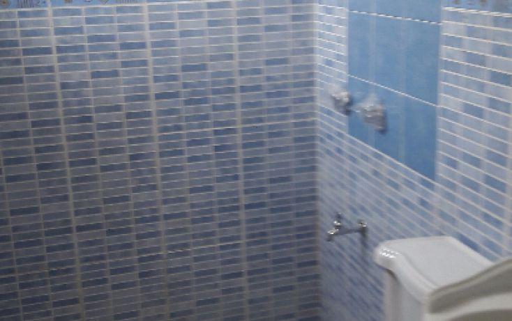 Foto de casa en venta en, residencial del norte, mérida, yucatán, 2035576 no 04