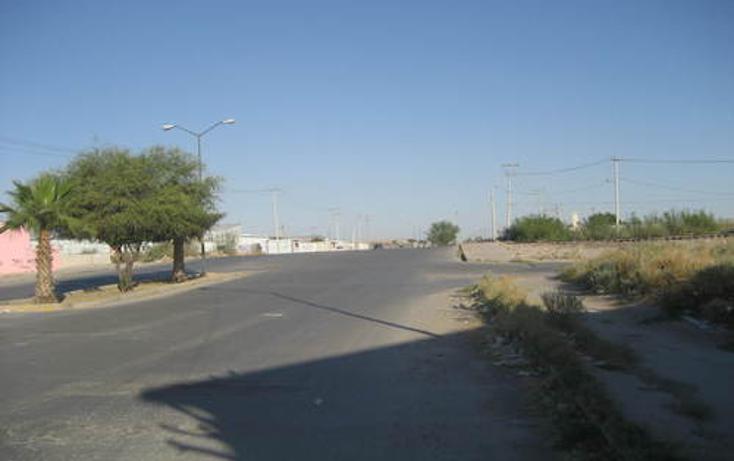 Foto de terreno comercial en renta en  , residencial del norte, torreón, coahuila de zaragoza, 1081489 No. 01