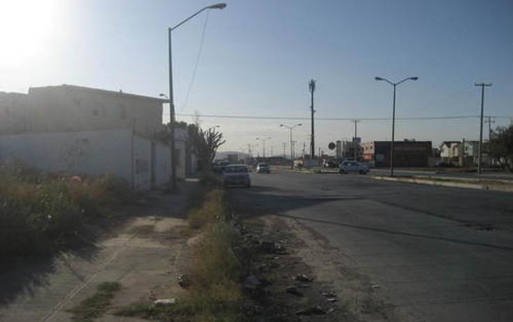 Foto de terreno comercial en renta en  , residencial del norte, torreón, coahuila de zaragoza, 1081489 No. 04