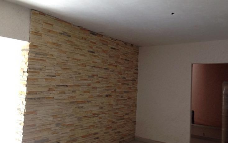 Foto de oficina en venta en  , residencial del norte, torreón, coahuila de zaragoza, 1620592 No. 02