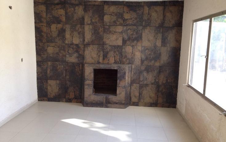 Foto de oficina en venta en  , residencial del norte, torreón, coahuila de zaragoza, 1620592 No. 03