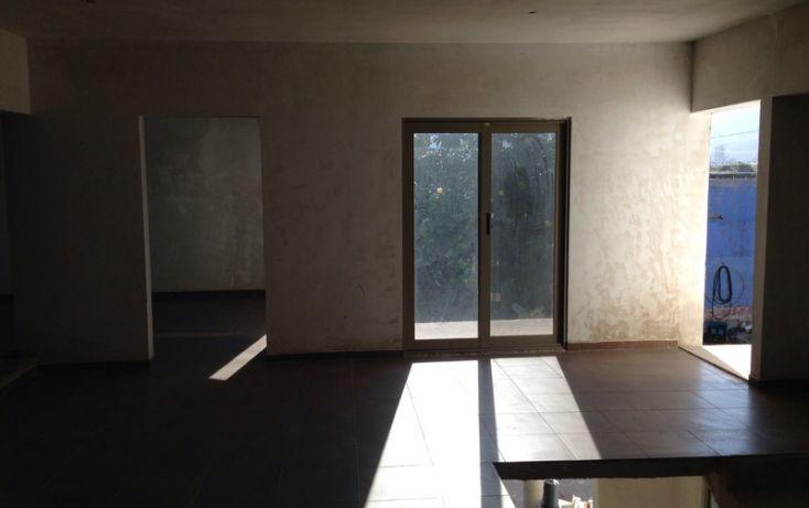 Foto de rancho en venta en, residencial del norte, torreón, coahuila de zaragoza, 1620592 no 04