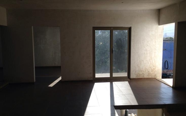 Foto de oficina en venta en  , residencial del norte, torreón, coahuila de zaragoza, 1620592 No. 04