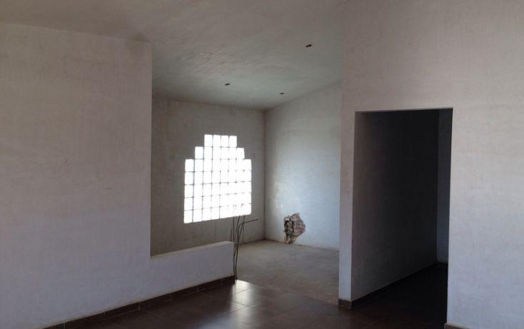 Foto de rancho en venta en, residencial del norte, torreón, coahuila de zaragoza, 1620592 no 05