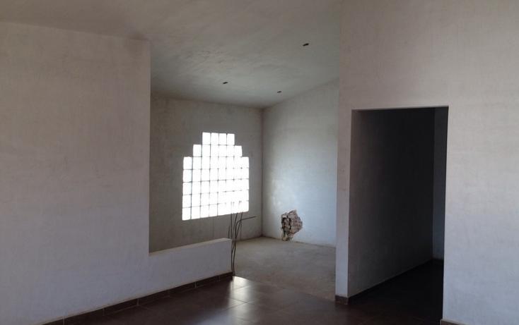 Foto de oficina en venta en  , residencial del norte, torreón, coahuila de zaragoza, 1620592 No. 05