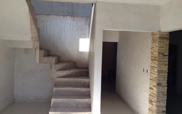 Foto de oficina en venta en  , residencial del norte, torreón, coahuila de zaragoza, 1620592 No. 06