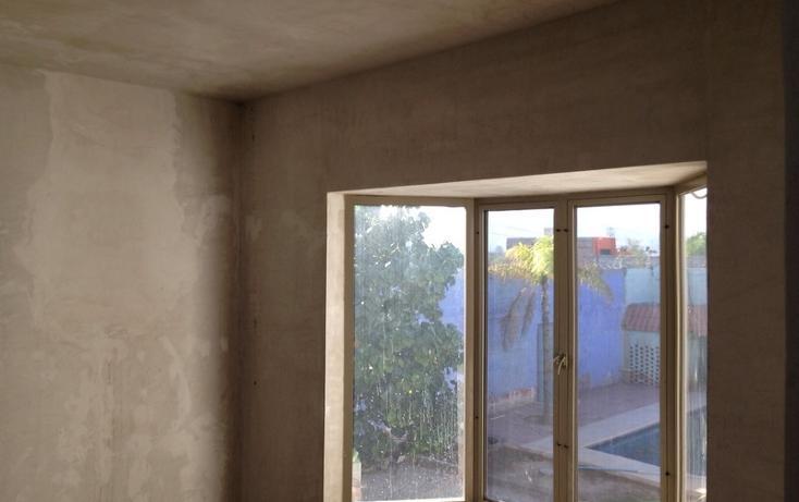 Foto de oficina en venta en  , residencial del norte, torreón, coahuila de zaragoza, 1620592 No. 07