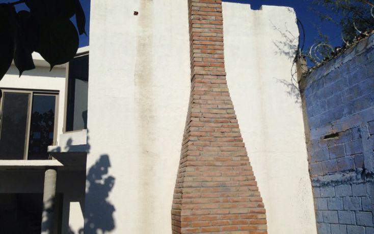 Foto de rancho en venta en, residencial del norte, torreón, coahuila de zaragoza, 1620592 no 08