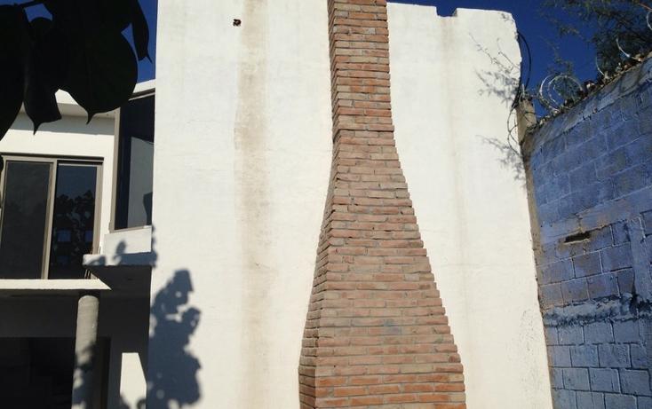 Foto de oficina en venta en  , residencial del norte, torreón, coahuila de zaragoza, 1620592 No. 08