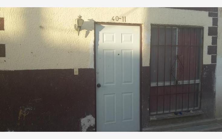Foto de casa en venta en  , residencial del norte, torre?n, coahuila de zaragoza, 1836442 No. 01
