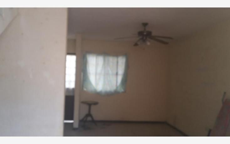 Foto de casa en venta en  , residencial del norte, torre?n, coahuila de zaragoza, 1836442 No. 03