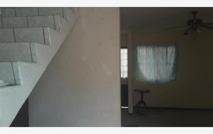 Foto de casa en venta en  , residencial del norte, torre?n, coahuila de zaragoza, 1836442 No. 04
