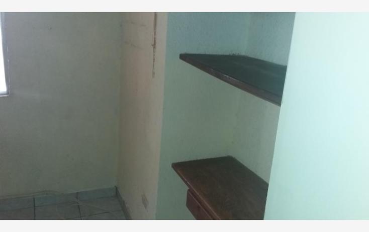 Foto de casa en venta en  , residencial del norte, torre?n, coahuila de zaragoza, 1836442 No. 09