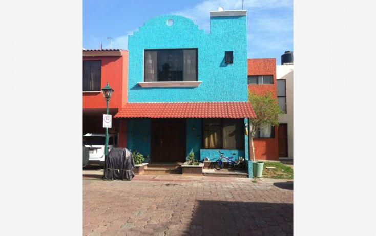 Foto de casa en venta en residencial del parque, residencial del parque, aguascalientes, aguascalientes, 1779762 no 01