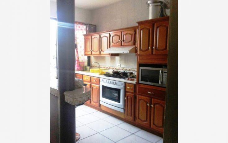 Foto de casa en venta en residencial del parque, residencial del parque, aguascalientes, aguascalientes, 1779762 no 03